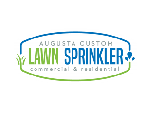 augusta custom lawn sprinkler