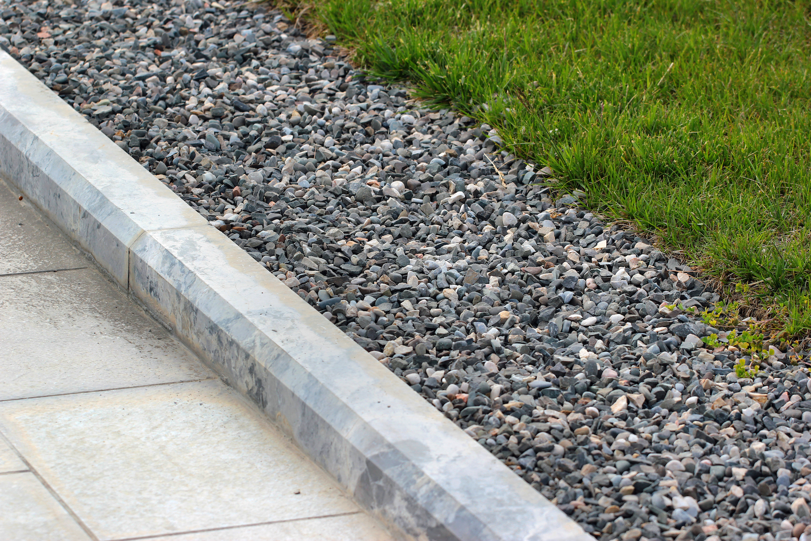 French Drains Augusta Custom Lawn Sprinkler Free Quotes